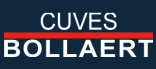 logo site web Cuves Bollaert